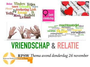 2015 24-11 Thema vriendschap.001