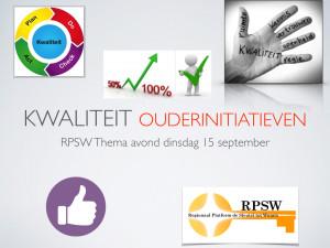 Kwaliteit Thema 15-9-2015.001