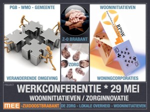Logo werkconferentie final.001