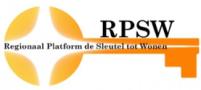 RPSW-Sleutelplein Zuidoost Brabant
