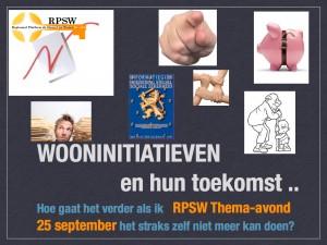 Thema25-09-2012