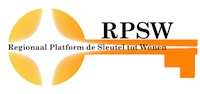 RPSW de Sleutel