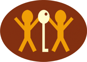 logo sleutel-website