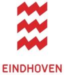 Mogelijkheid nieuw ouderinitiatief op NRE terrein Eindhoven