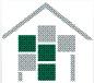 Logo S.t.ap Eersel